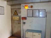 青島寶安輻照加工廠展示12